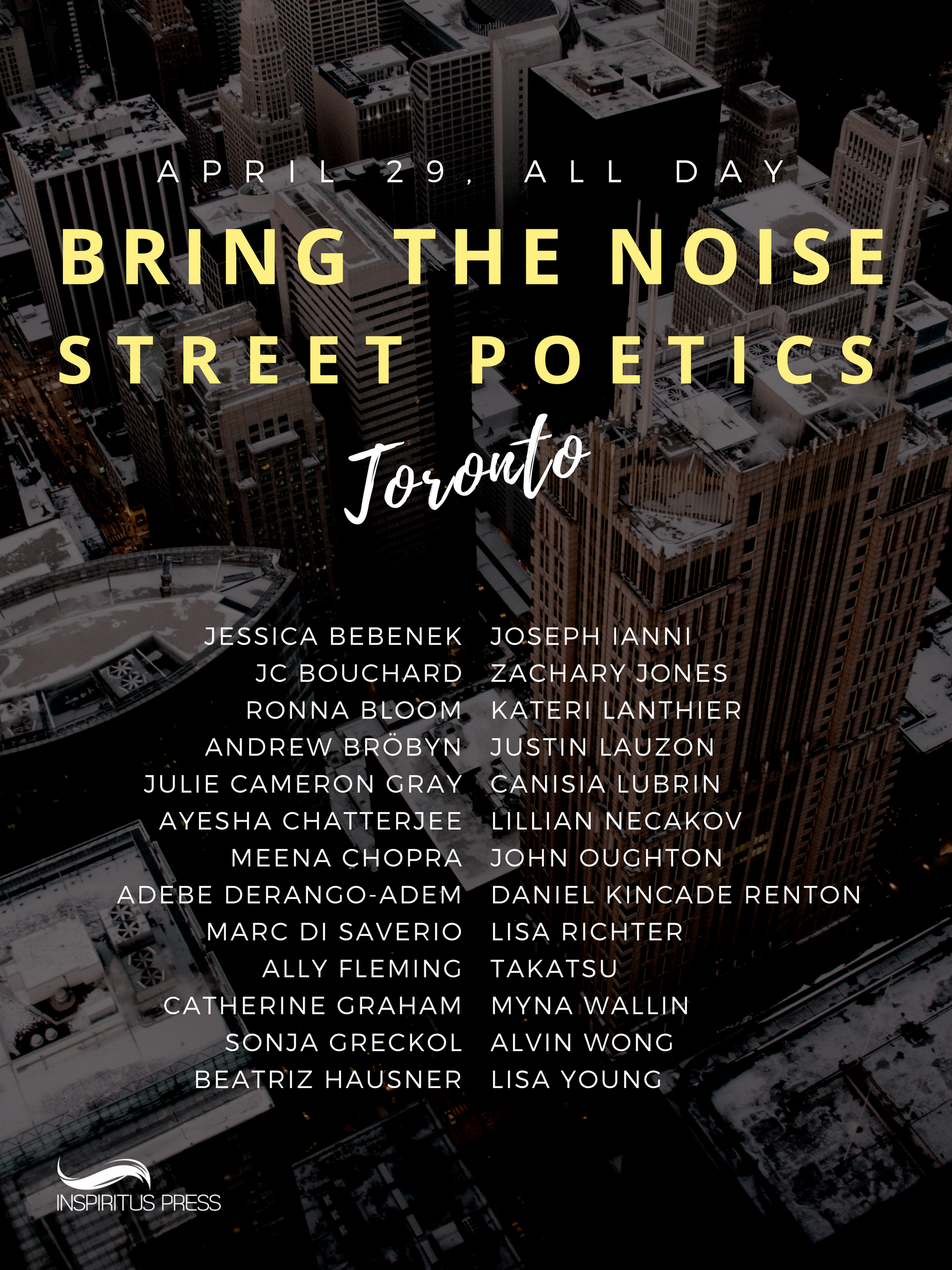 BringtheNoise-poets copy 2